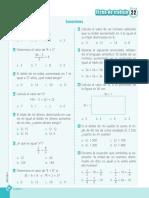 Ficha_de_trabajo_ecuaciones_6gWIQhS.pdf