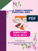 directory.pdf
