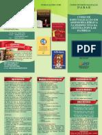 Curso de Especialização DABAR - folder (1).pdf