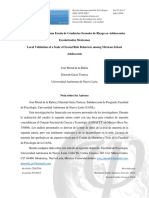 Dialnet-ValidacionLocalDeUnaEscalaDeConductasSexualesDeRie-6248020
