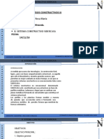 SIDERCASA grupo 8.pdf