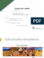 T3-2 MANUAL DE EDIFICACIONES ANTISISSMICAS DE ADOBE.pdf