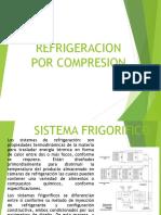 sistemafrigorificoexposicion-140921122922-phpapp02.pdf