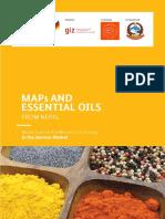2017_MAPs and Essential Oils_German Market.pdf