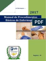 Manual-de-Procedimentos-Básicos-de-Enfermagem.pdf