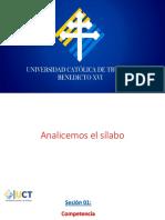 PPT1_EDUCACIÓN INCLUSIVA