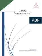 Sebenta Daniel Lourenço (1).pdf