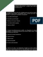 preguntas y respuestas exun 2017 prueba b.docx
