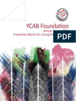 YCAB-Annual-Report-2009