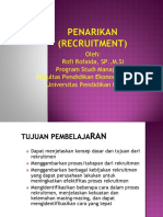 penarikan_(recruitment)