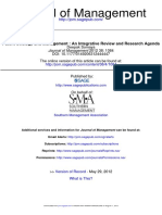 160662936-Patent-Strategy-and-Management.pdf