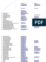 dlscrib.com_7350315-akpsap-vendor-list-05062007.pdf