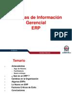 UNAB - SIG - U3 - ERP.pdf