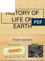 BIOLOGY-REPORT.ppt