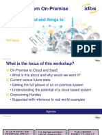 9a.-IDBS-Workshop_On-Premise-to-Cloud_PLA2017_Will-Gray-1