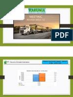 WEEKLY_MEETING 51_52 IP_KAI Hauling.pdf