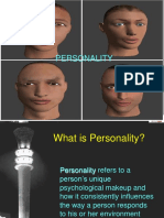 Big Five Personality Factors.pptx