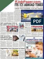 GulfJobPaper.com_4Jan.pdf
