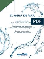 El_agua_de_mar_Aplicacion_terapeutica.pdf