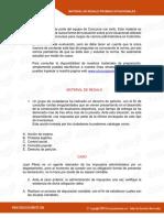 MATERIAL-DE-REGALO-PRUEBAS-SITUACIONALES
