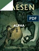 Vaesen_ALPHA.pdf