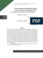 Alfabetizacion-Academica-Del-Diseñador