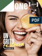 Catálogo Cyzone Colombia Enero 2020