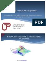 P_Sem15_Ses29_integrales de linea.pdf