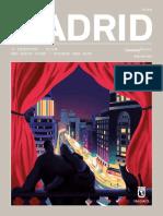 esMadridMagazine Enero 2020 [número 151].pdf