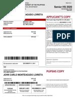 PUPiApplyVoucher2020-0011-4291.pdf