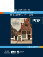 Hacia-una-historia-del-sistema-previsional argentino