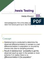 03_Hypothesis testing1