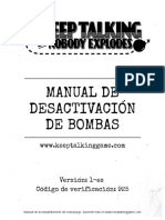 KeepTalkingAndNobodyExplodes-BombDefusalManual-v1-es