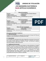 tesis objetivos.docx