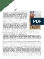 Scriptorium – Wikipédia, A Enciclopédia Livre