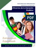 MANUAL DE REGALO.pdf