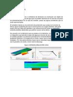 VERTEDERO LATERAL-ESTRUCTURAS DE EXEDENCIA.docx