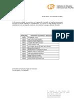 Aprovados_Doutorado_2020