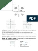 Funciones graficas y conceptos.pdf
