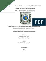 Guadalupe 27-12-2019 Corregido