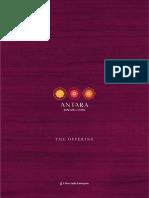Antara senior living.pdf