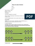 Plano de aula (3)