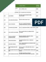 Company-list-Jan-2016-Jul-2019 (1).xlsx