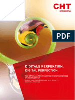 Digital-printing-DE-EN (1)