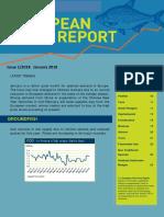 fish market FAO2018.pdf