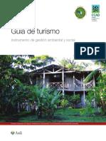 Guia Turismo