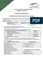 mestrado_saude_publica.pdf