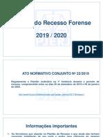 Apresentação Recesso Final vs3.pdf