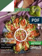 Vegetussx269