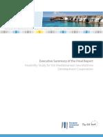 Maritime_report